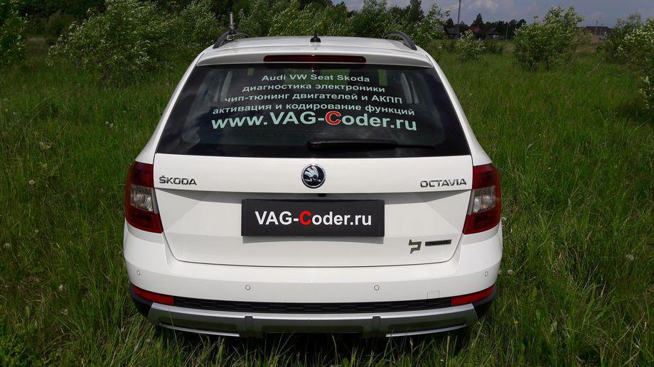 Компания VAG-Coder.ru