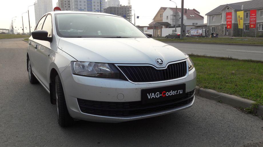 SkodaRapid(895)-1,6MPI(CFNA)-МКП-2015мг - чип-тюнинг PetranVAG Tuned от VAG-Coder.ru