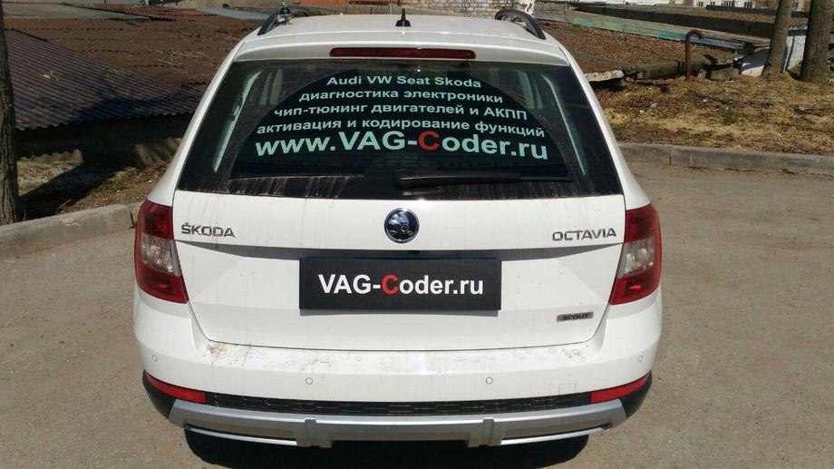 VAG-Coder.ru
